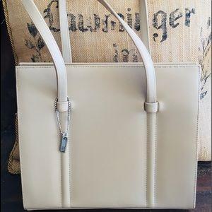 INC Handbag